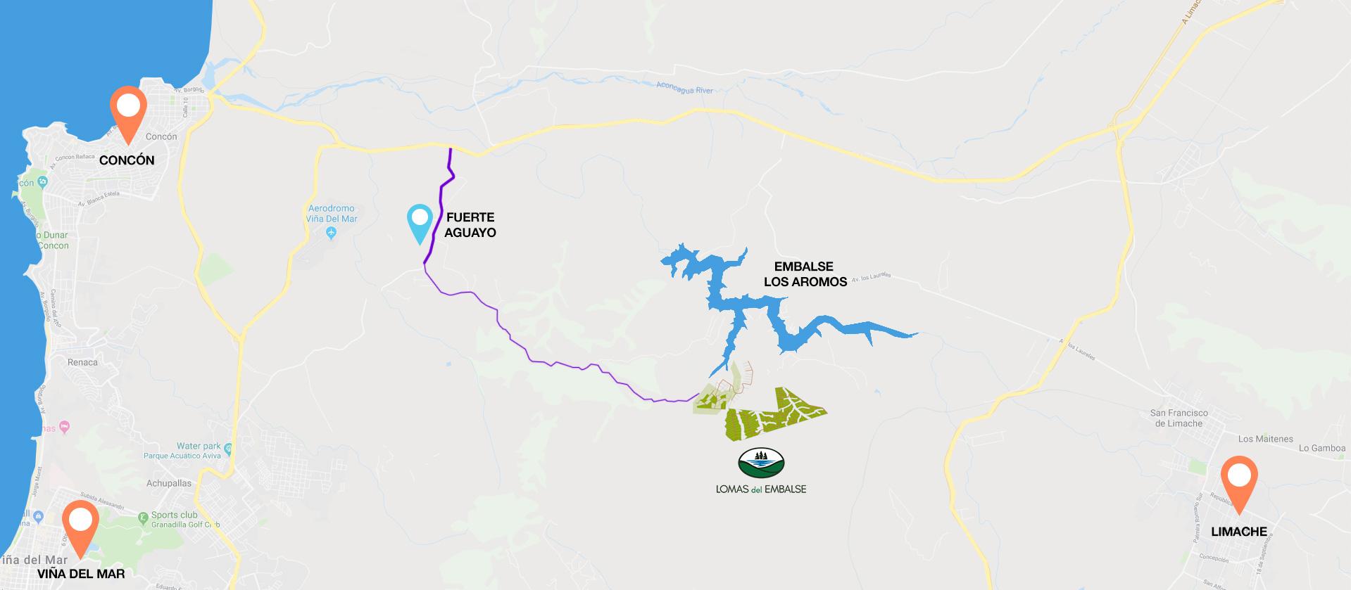 mapa_general_ubicación_02